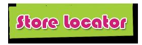 Stores Lugaw Republic