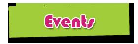 Lugaw Republic Events