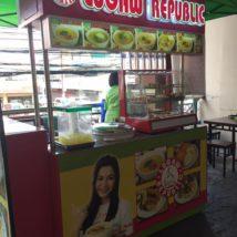 Esperanza Mall